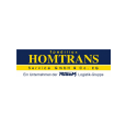 Spedition HOMTRANS Service GmbH & Co. KG