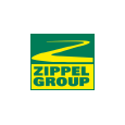 Zippel Logistik GmbH (also in English)